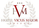 HOTEL VICUS MAJOR