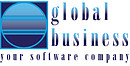 GLOBAL BUSINESS AREZZO SRL