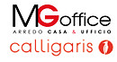 MG OFFICE SNC DI FEI & FROSINI