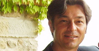 Roberto Biancucci