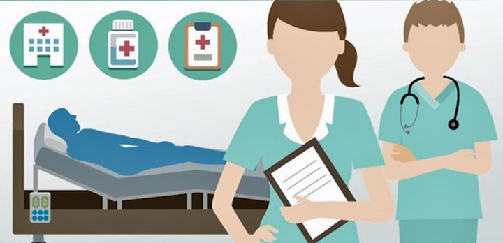 covid-19-disposizioni-sanitarie