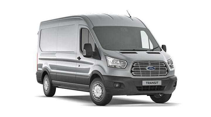Convenzione Confartigianato Ford