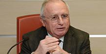 Angiolo Galletti