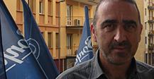 Roberto Carria