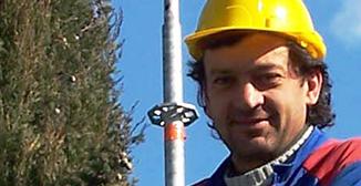 Paolo Meloni