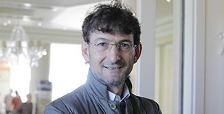 Giuseppe Nocentini, Vice presidente Confartigianato imprese Arezzo