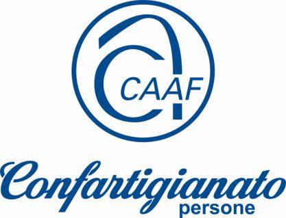 Caaf Confartigianato Persone