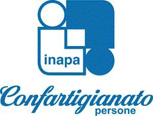 Logo Inapa Confartigianato Persone