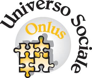 Universo Sociale