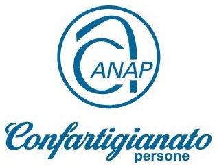 Associazione Nazionale Anziani e Pensionati