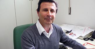 Filippo Bellomo