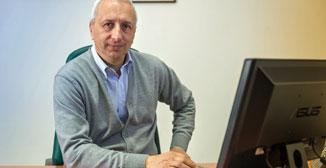 Massimo Sciarri