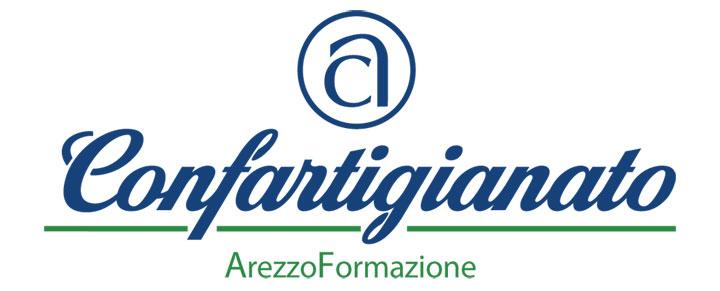 Confartigianato Arezzo Formazione