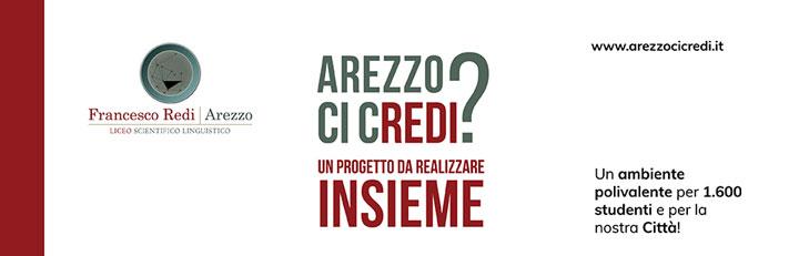 arezzocicredi