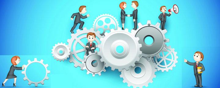 coccoliamo-la-tua-impresa-gestione
