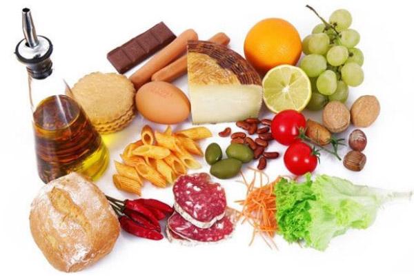 Confartigianato imprese Arezzo, settore Alimentazione