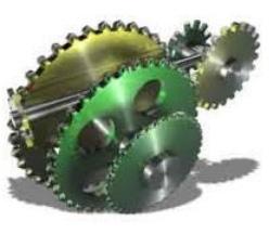 Confartigianato imprese Arezzo, settore Meccanica