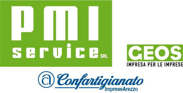 Logo-pmi-geos