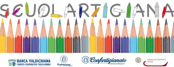 Scuolartigiana-logo
