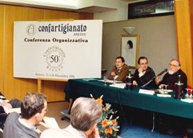 A&A progetto unitario 1985