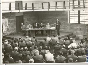 Assemblea 1971