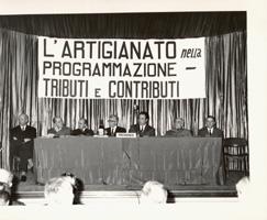 Artigianato1967