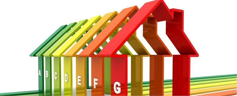Contributi per efficientamento energetico. Prorogata al 15/9 la scadenza del Bando