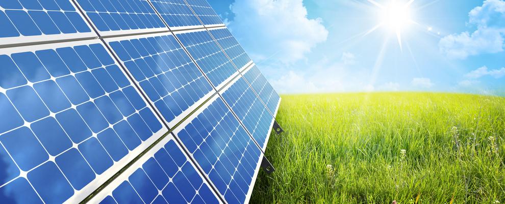 Qualifica Installatori Fonti di Energia Rinnovabili FER. Slittano gli obblighi formativi
