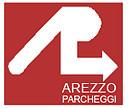 AREZZO PARCHEGGI