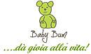 BABY BUM SRL