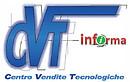 CENTRO VENDITE TECNOLOGICHE SRL