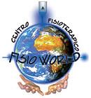CENTRO FISIOTERAPICO FISIOWORLD SNC DI CAPACCI P. & PASSIGLI S.