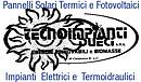 TECNOIMPIANTI DUECI S.N.C. DI CASANOVA ENRICO & C.