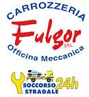FULGOR SRL