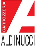 CARROZZERIA ALDINUCCI