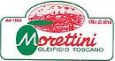 OLEIFICIO TOSCANO MORETTINI DI MORETTINI ARMANDO & C. SNC