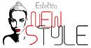 ESTETICA NEW STYLE