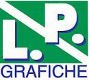 L.P. GRAFICHE