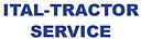 ITAL-TRACTOR SERVICE DI CARUSO PELLEGRINO