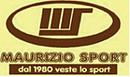 MAURIZIO SPORT DI TANCI MICHELE