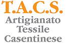 PREMIATA TESSITURA T.A.C.S. DI SAVELLI & C. SNC