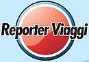 REPORTER VIAGGI TURISTICI SRL