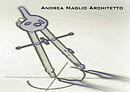 STUDIO DI ARCHITETTURA DOTT. ARCH.ANDREA MAGLIO