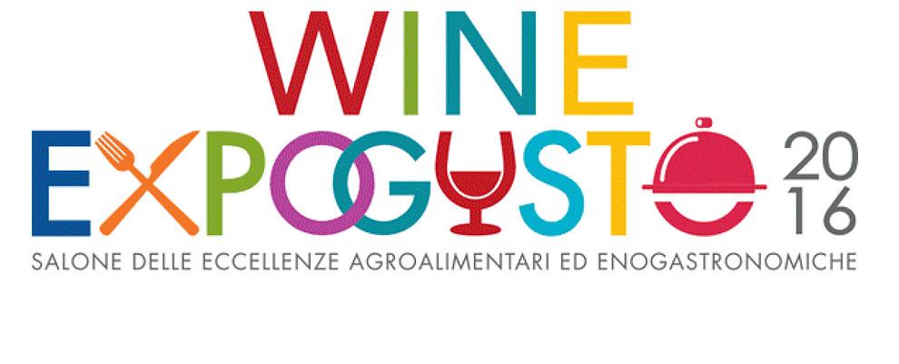 Confartigianato promuove la partecipazione a Wine Expogusto