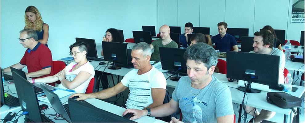 Confartigianato Orafi organizza corso base su progettazione CAD 3D
