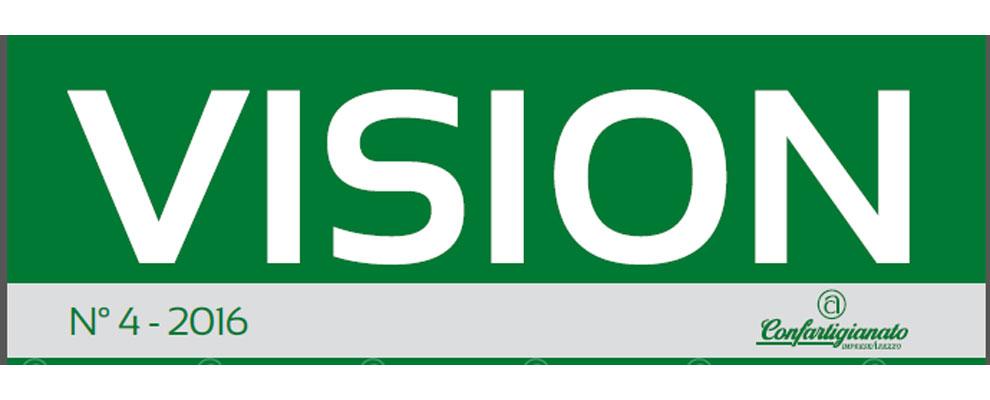 Vision n.4 - 2016