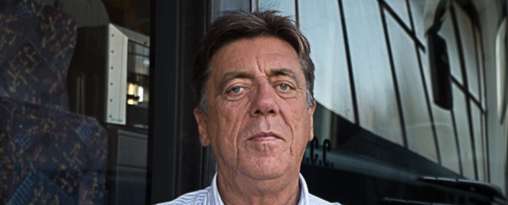 Valter Fabbri nominato Consigliere nazionale di Confartigianato Autobus Operator