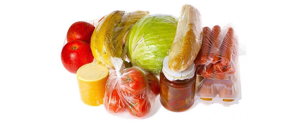 Materiali a contatto con Alimenti. Entro il 30/7 obbligo registrazione alla ASL