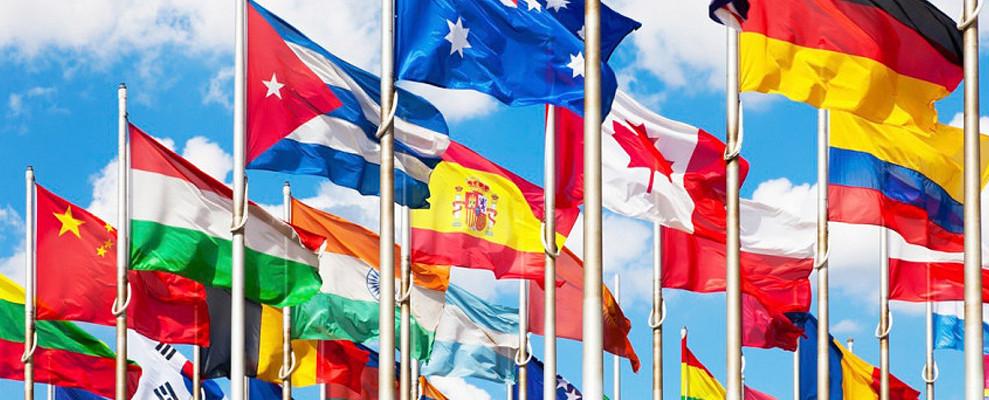 Fiere internazionali. Contributi in arrivo per PMI della provincia di Perugia
