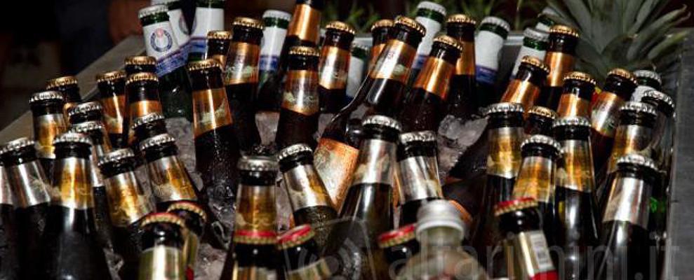 Regolamento vendita alcolici. Il Comune di Arezzo recepisce le istanze di Confartigianato